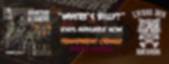 GYB banner.jpg