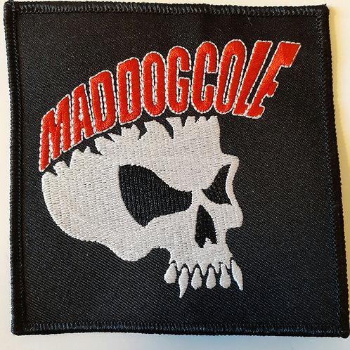 Mad Dog Cole