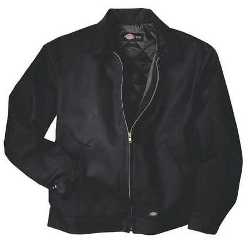 Dickies Jacket 4XL