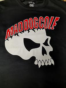 MAD DOG COLE.webp
