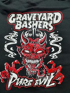 graveyard bashers hoodie.webp