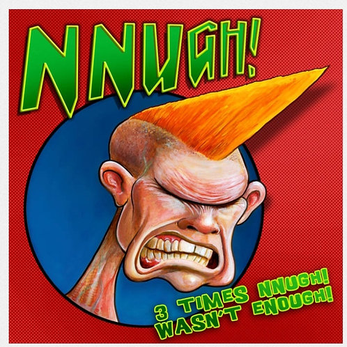 Nnugh