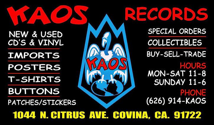 kaos records.jpg