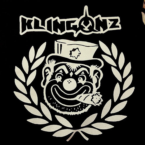KLINGONZ