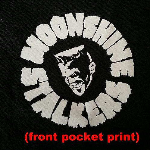 Moonshine Stalkers