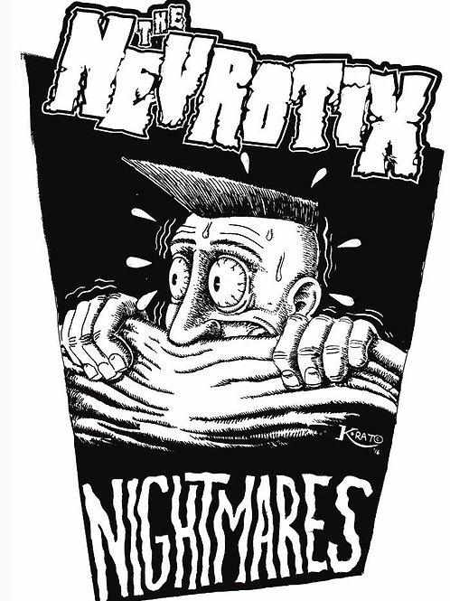 The Nevrotix