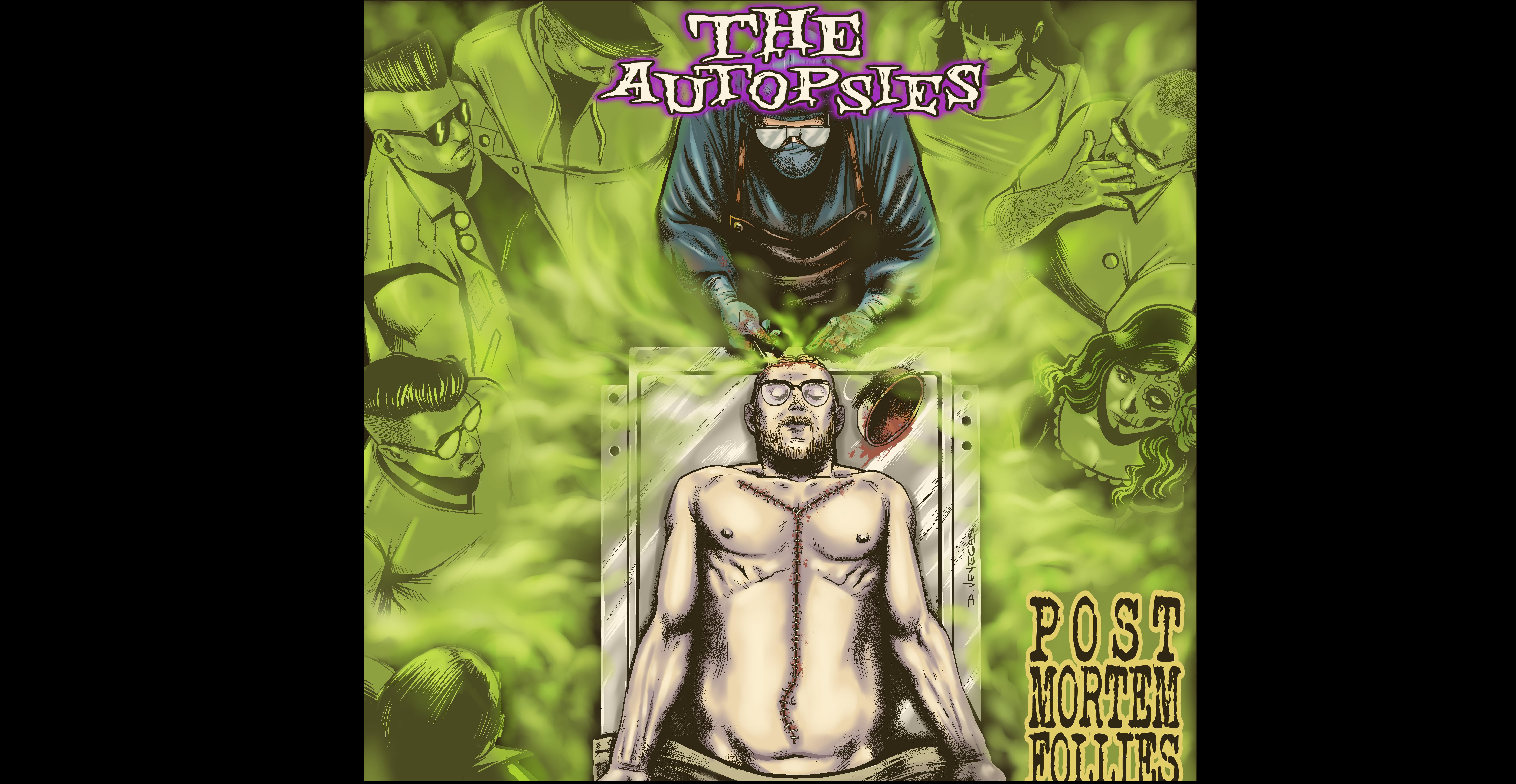 autopsies ldp 1