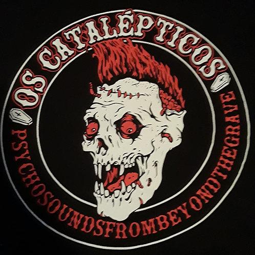 Os Catalepticos