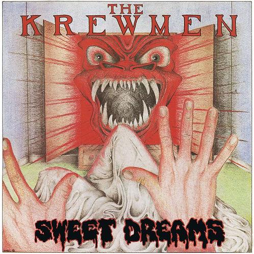 """Krewmen """"Sweet Dreams"""""""
