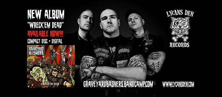 graveyard bashers bar.jpg