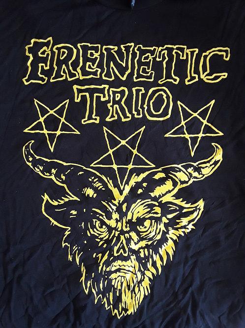 Franetic Trio