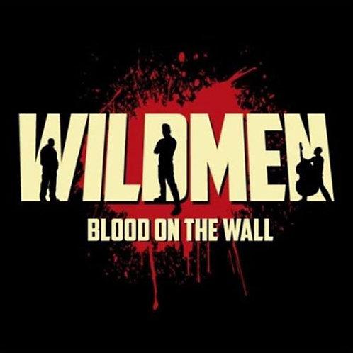 The Milwaukee Wildmen