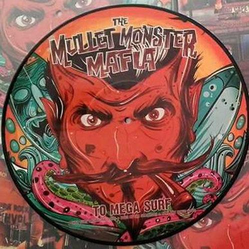 Mullet Monster Mafia