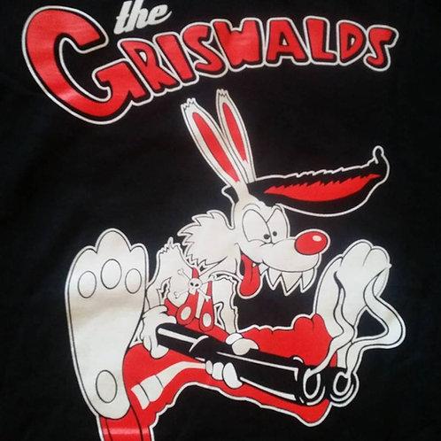 Griswalds Mens