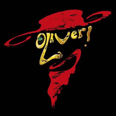 2016 - Oliver
