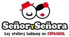Cours d'espagnol et ateliers ludiques. Chartrons, Bordeaux