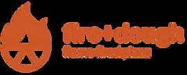 Logo_O_H_Full_edited_edited.png