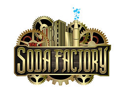 ascent soda factory logo vector final.jp