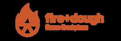 Logo_O_H_Full_edited.png