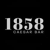 1858 logo.png