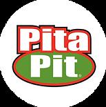 pitapit logo.png