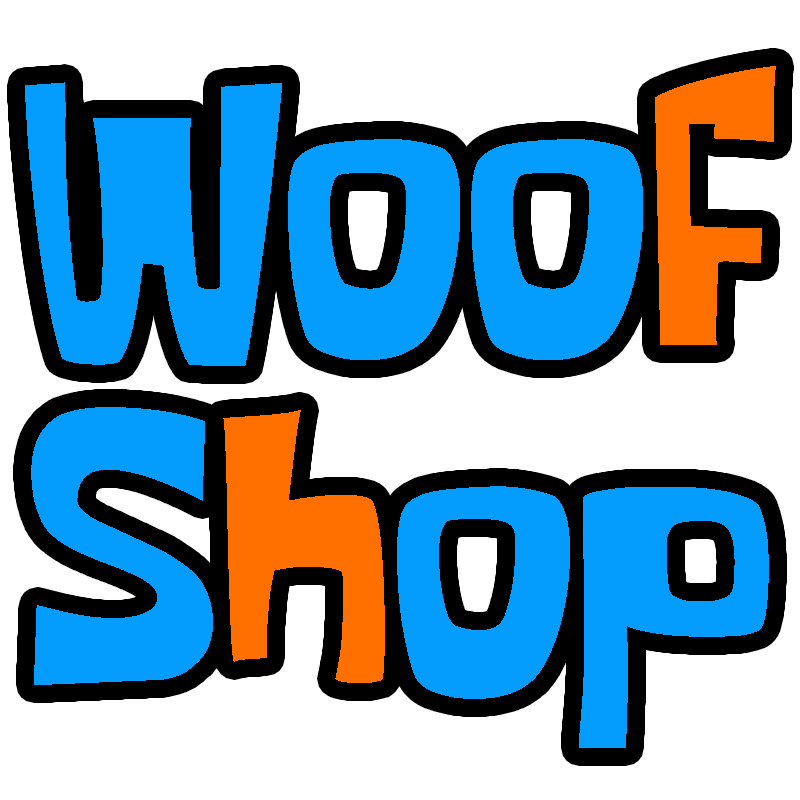 ZeWoofShop6B.png