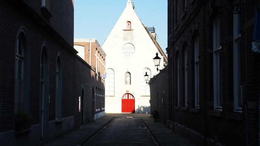 Maastricht 2017
