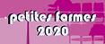Capture d'écran 2020-05-06 à 14.19.15.