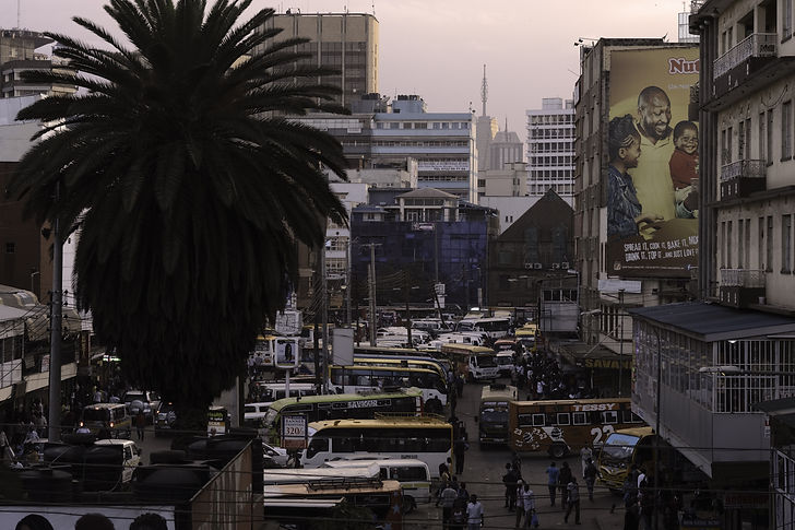 STEETS OF NAIROBIE.jpg