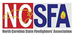 NCSFA_Logo_color_adjusted-june-2016b-sm.