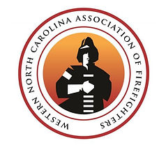 Western NC Association of FF.JPG