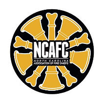 NCAFC Round Logo 2-cropped.png
