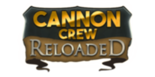 Cannon Crew Reloaded Logo.png