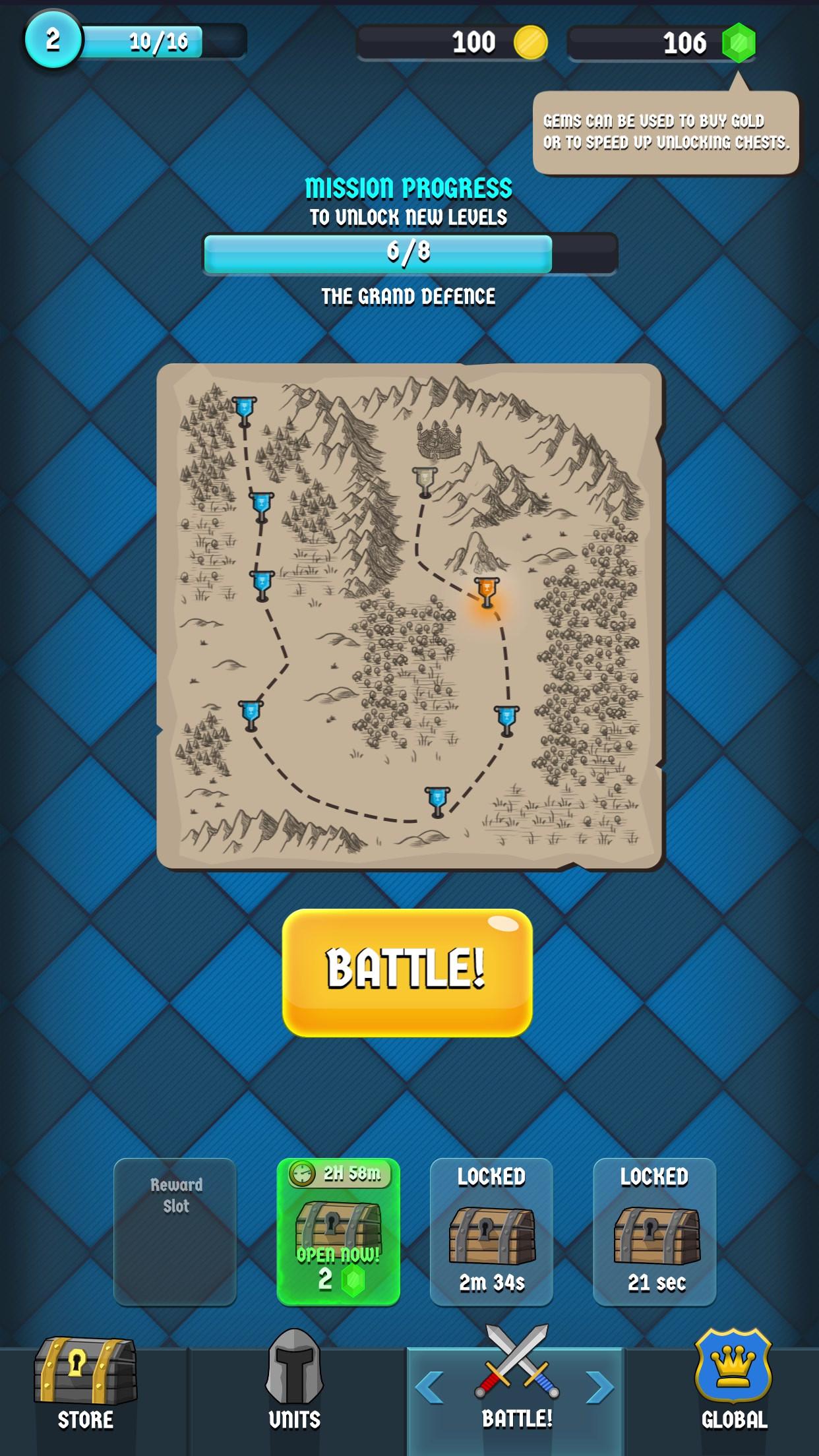 Kingdom Clash UX FLOW.mp4