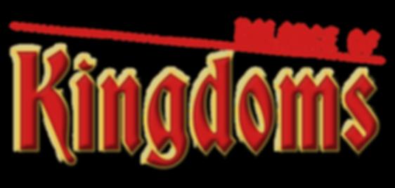 B.O.K logo.png
