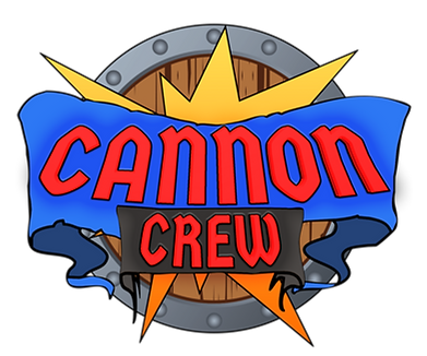 Cannon Crew Logo.png