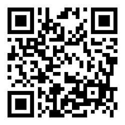 2021-2022 Pledge Commitment Form QR Code.jpg