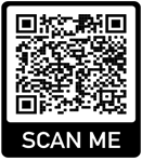 FLM Marriage Course QR code.png