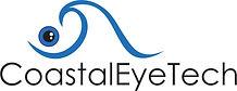 Coastal Eye Tech Logo.jpg