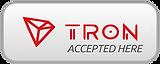 TRX-min.png