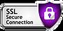 SSL Secure.png