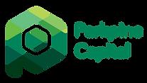 parkpine_logo.png