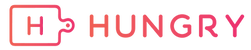 hungry-text-logo-2.30a1d566.png