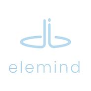 Elemind.png