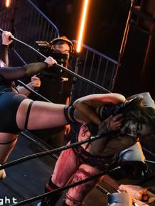 Red Flag Wrestling 2021-113.jpg