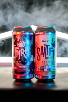SaltFire-9.jpg
