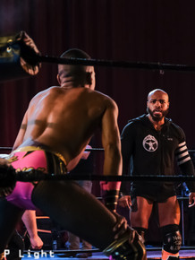 Red Flag Wrestling 2021-11.jpg
