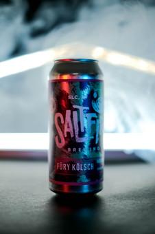 SaltFire-2.jpg
