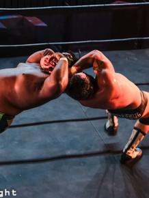 Red Flag Wrestling 2021-53.jpg