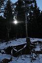 Wasatch Lake - Light 001.jpg